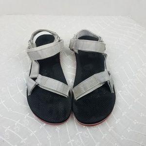 Teva | Mens Gray Original Universal Sandal